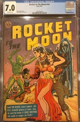 Rocket_Moon_1_CGC_7