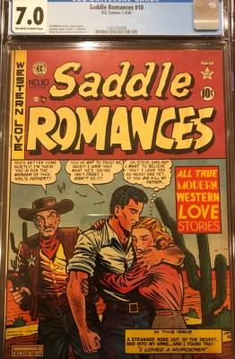 Saddle_Romance_10_CGC_7
