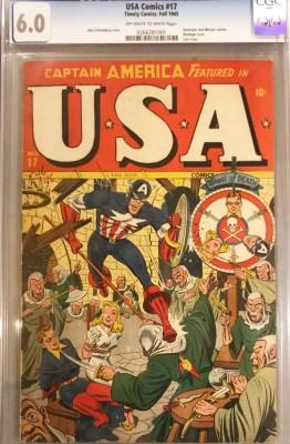USA_Comics_17_CGC_6