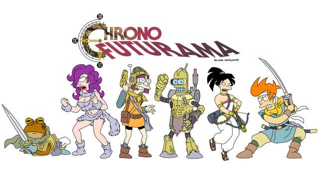 xlarge_chrono_futurama