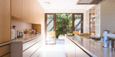 kitchen free