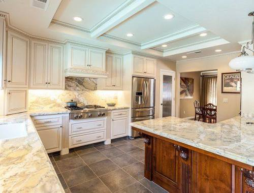 countertops and stone 10
