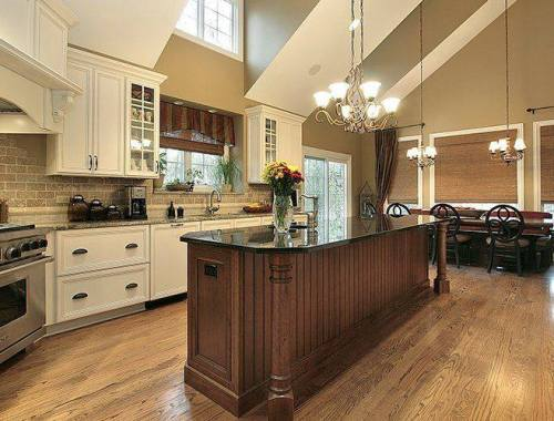 countertops and stone 12