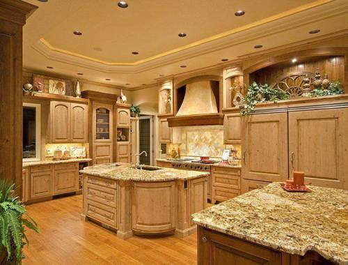 countertops and stone 5
