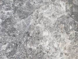 Italian Concrete