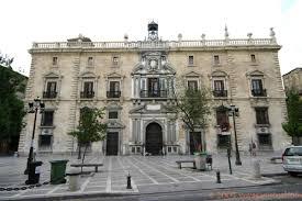 Juicio en Granada por encargar el asesinato del novio de su exmujer