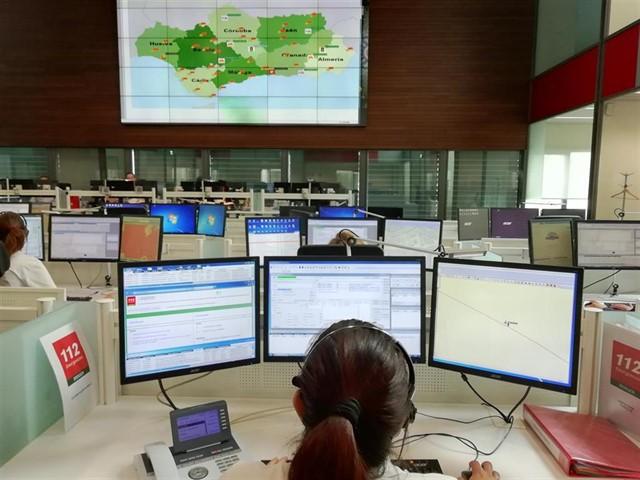 GMU ordena medidas a constructora para garantizar seguridad en bloque de calle Miño, que permanecerá desalojado