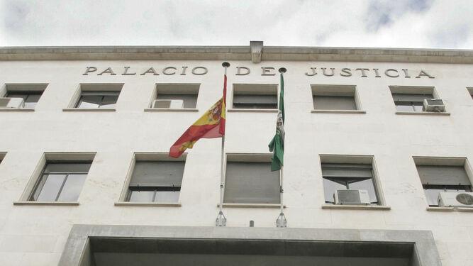 """Fiscalía insiste en existencia de """"indicios de criminalidad"""" contra Amat (PP)"""