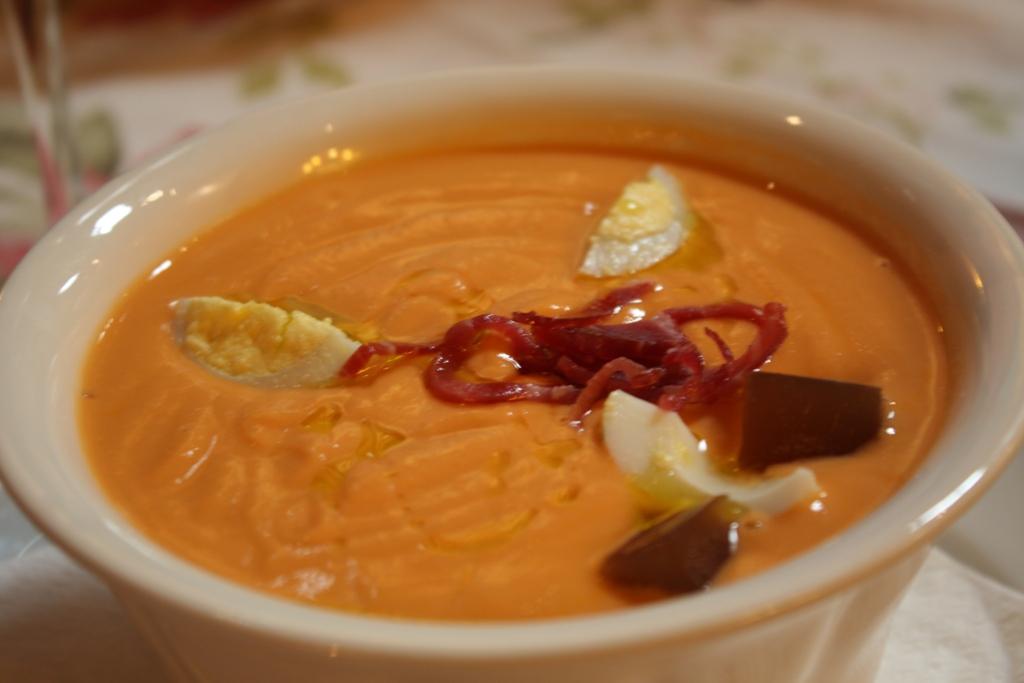 Diputación destina casi 58.000 euros al desarrollo de ferias gastronómicas y artesanales en la provincia.