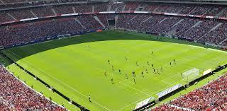La última oportunidad del Sevilla para la Champions pasa por la estación del Metropolitano