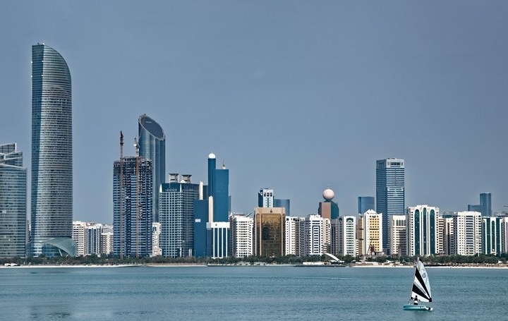 Abengoa construirá una desaladora en Emiratos Árabes por 216,5 millones