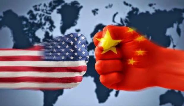 EEUU describe acuerdo comercial de 'Fase 1' con China y suspende alza arancelaria