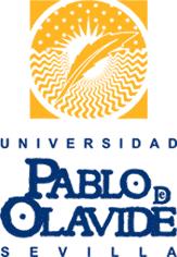 Se inauguran tres Conferencias Internacionales en la UPO de Sevilla