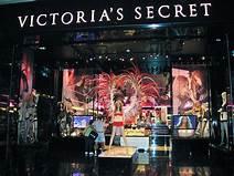"""Declive del desfile de """"Victoria's Secret"""" provoca que no sea retransmitido por televisión"""