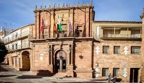 El PSOE perderá la Alcaldía de Montoro tras 40 años.