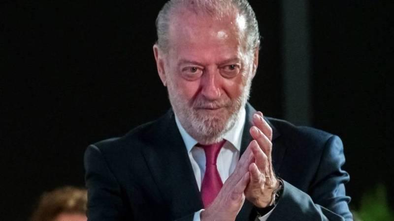 El Comité del PSOE apoya que Villalobos repita como presidente