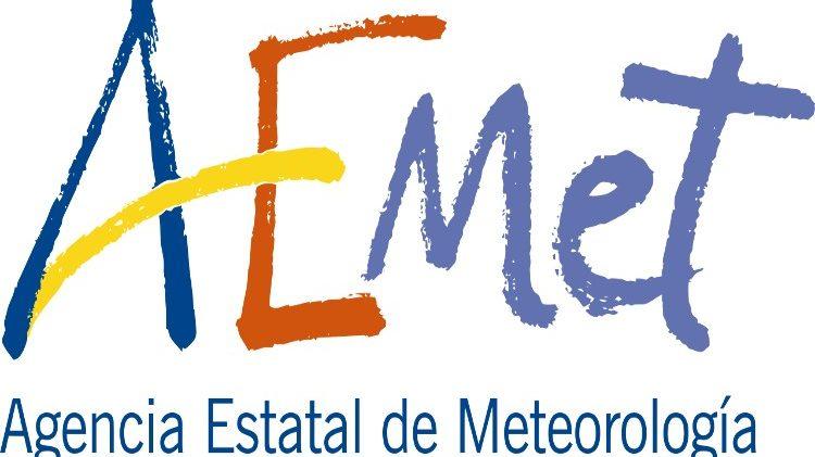 Registran más de 200 incidencias en 12 localidades de Málaga por lluvias