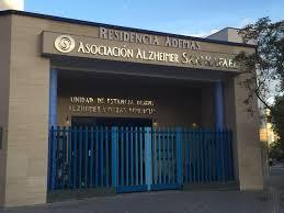 La Asociación San Rafael de Alzheimer opta al Premio Cinfa