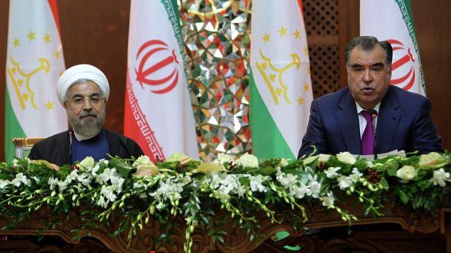 Irán renueva el ultimátum del pacto nuclear en medio de las tensiones con EEUU