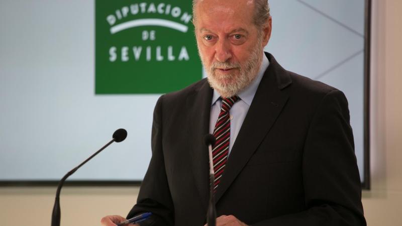 La Diputación obtiene ayuda de Europa para crear empleo juvenil