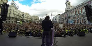 """Iglesias: los resultados del 26M fueron """"muy decepcionantes"""""""