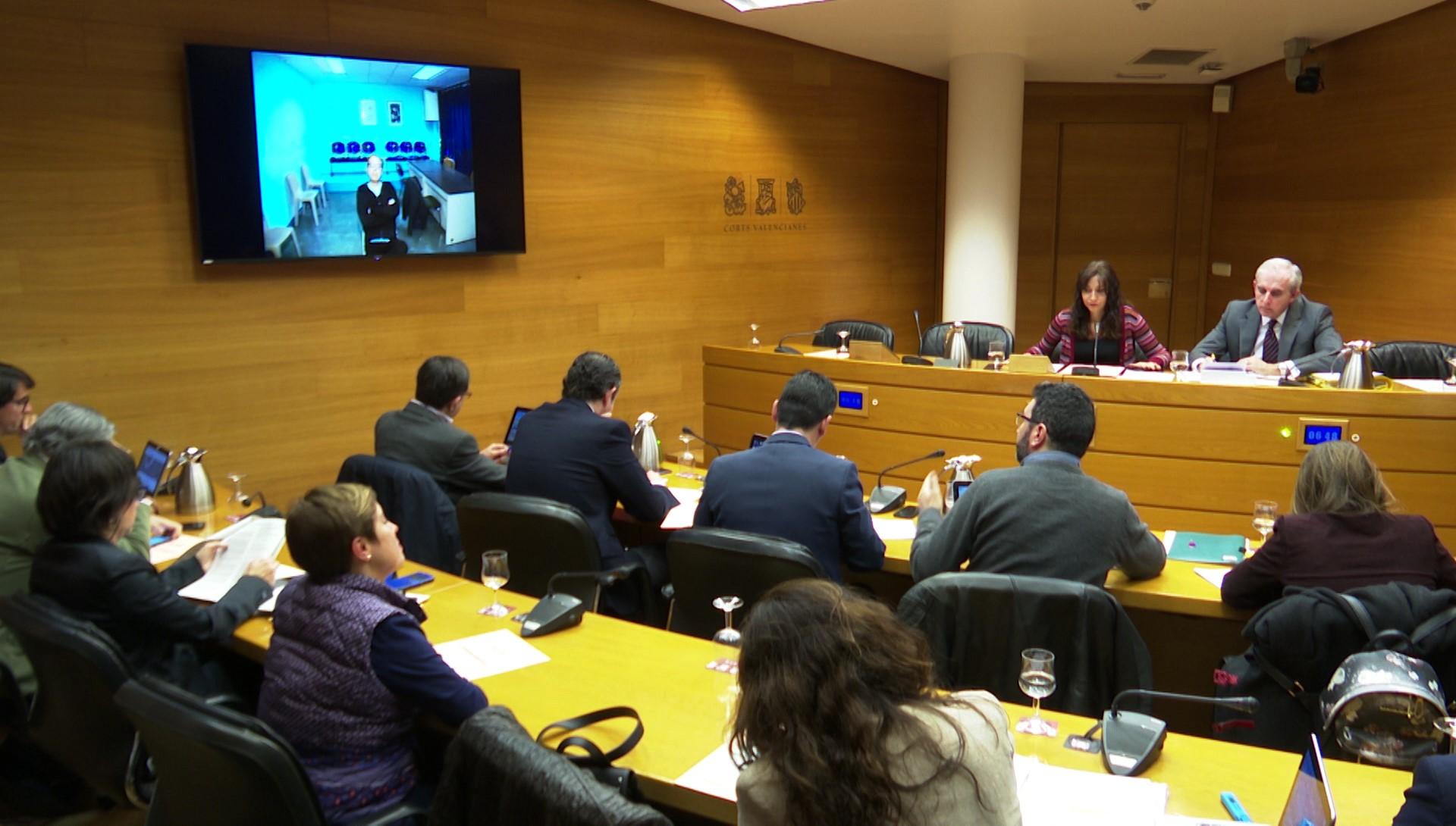 El Bigotes declara este miércoles como testigo por las adjudicaciones de Jerez a la trama Gürtel
