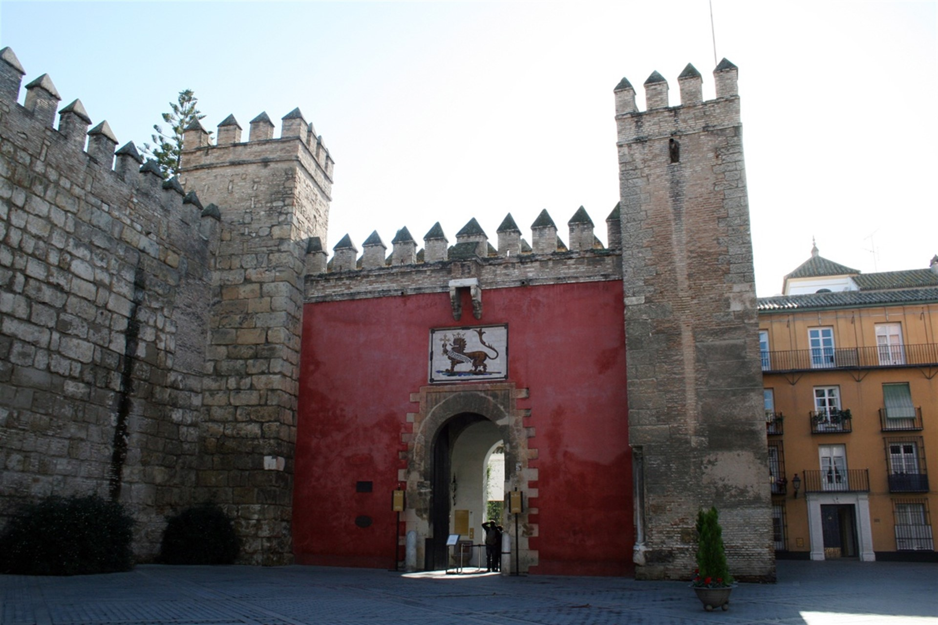 Décima semana de conciertos de Noches en los Jardines del Alcázar