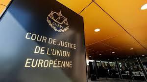 La ley no puede prohibir al juez de la ejecución hipotecaria examinar las cláusulas abusivas durante su tramitación