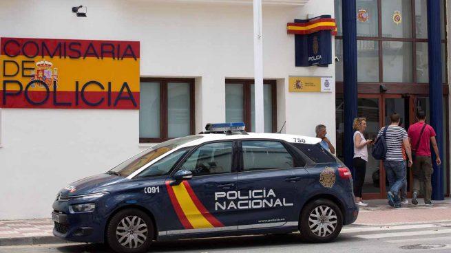 Policía fuera de servicio detiene a dos peligrosos fugitivos suecos