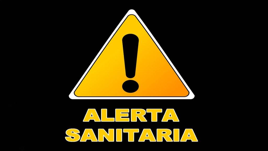 La imagen tiene un atributo ALT vacío; su nombre de archivo es ED-Alerta-Sanitaria-1024x578.jpg