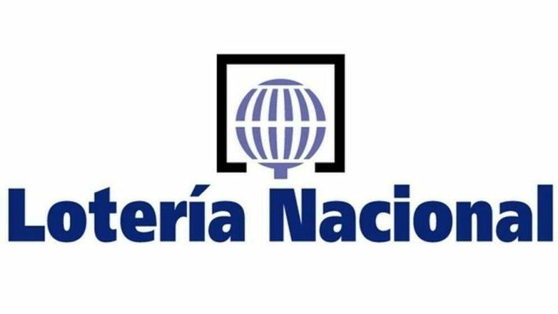 2º premio de Lotería Nacional cae en Almería