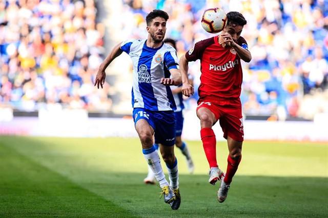 El ilusionante Sevilla de Lopetegui a prueba ante el Espanyol