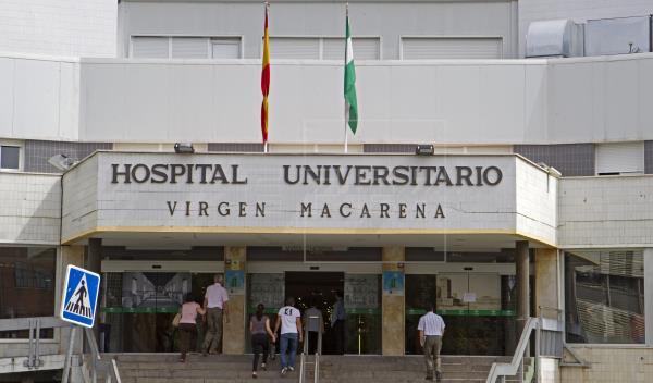 Hospital Virgen Macarena crea una novedosa Unidad de Diabetes y Embarazo