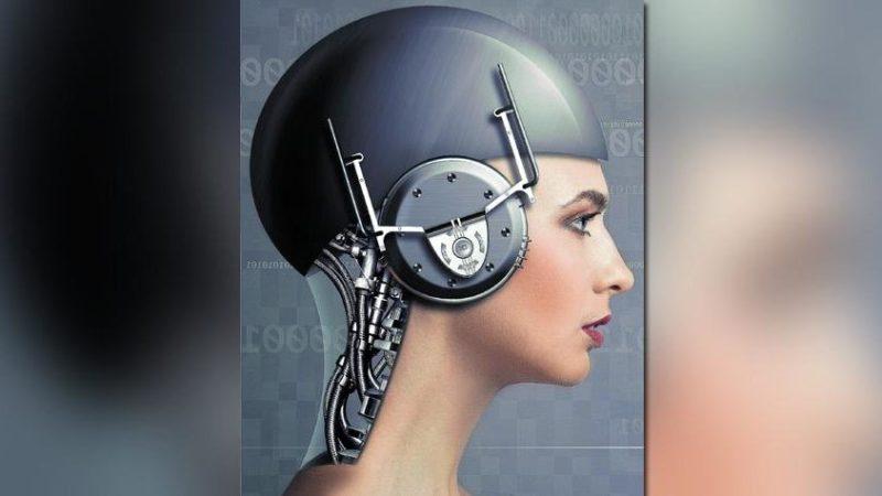 Transhumanismo: Se amplían los limites del ser humano