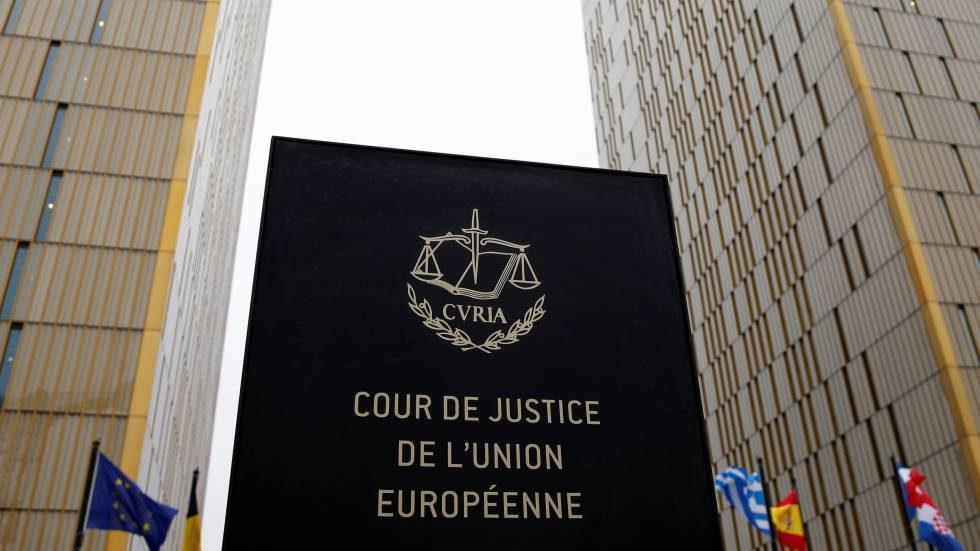 El abogado general del TJUE carga contra el uso del IRPH