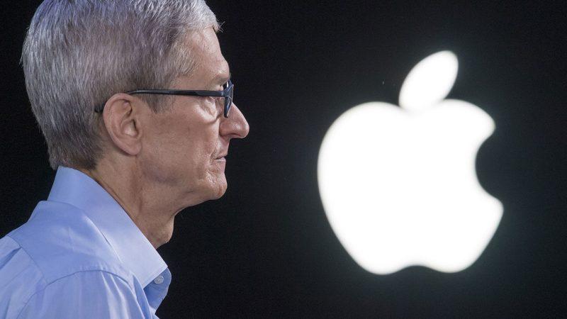 Lo que Apple no dijo en la presentacion del Iphone 11