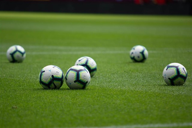 El 97% de los futbolistas de la liga española no saben cuáles son las sustancias prohibidas en el deporte