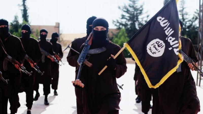 """Alertan de la expansión yihadista por África ante la """"ausencia del Estado"""""""