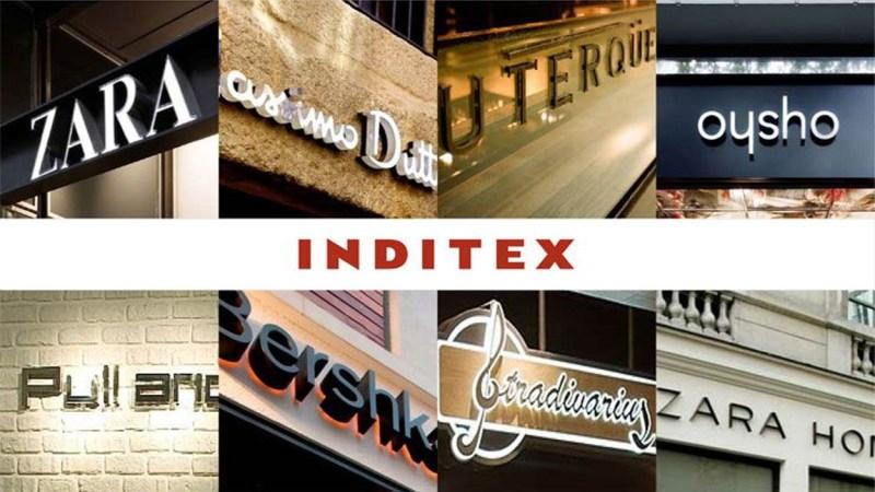 Inditex mejora la calidad de vida de sus empleados con un horario más flexible