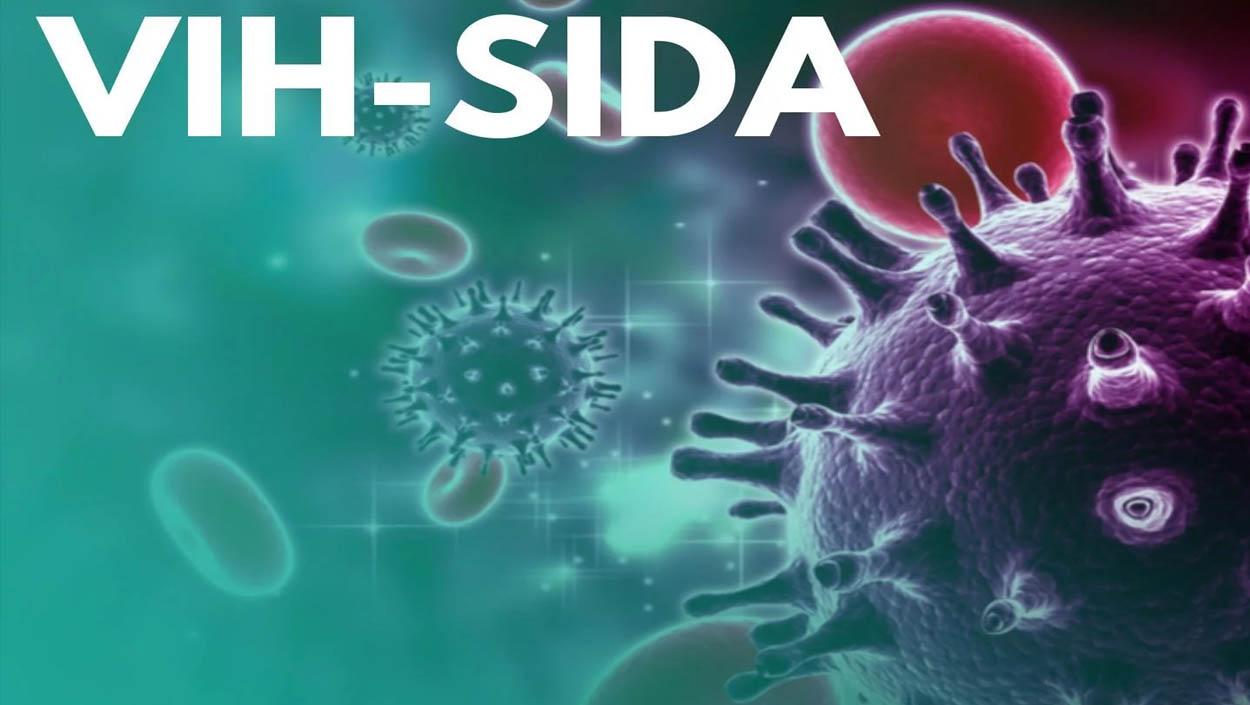 Descubren una nueva cepa del virus de la inmunodeficiencia humana