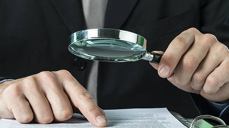 Sancionada una empresa con 60.000 euros por obstaculizar a una inspectora de trabajo.