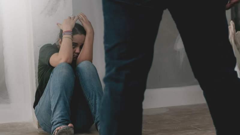 Tres detenidos por abusar de menores con las que tenían relación familiar