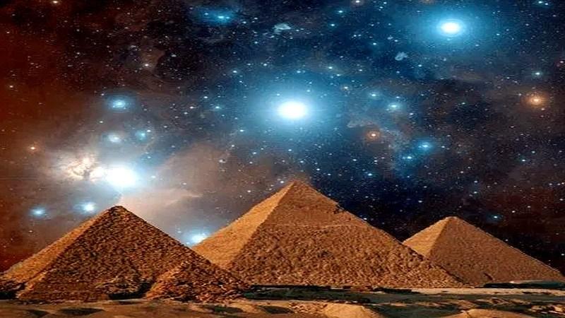 La increíble Astronomía del Antiguo Egipto