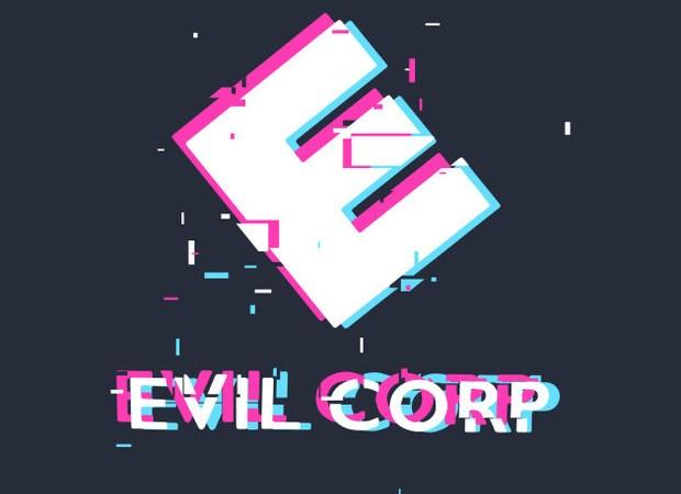 EEUU toma medidas enérgicas contra los hackers rusos 'Evil Corp' después de una ola de 100 millones