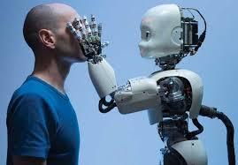 La tecnología de detección de emociones de IA es emocionante pero aún está muy lejos