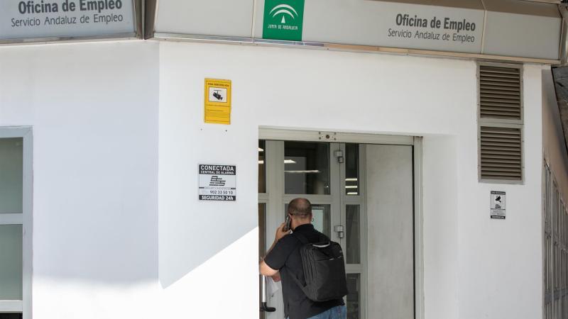 El empleo crece en Andalucía en 2019 un 2,2% con 68.200 ocupados más, de los que casi el 60% son mujeres, según Adecco