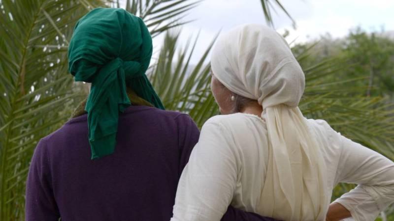 Las dos viudas de un soldado marroquí deben recibir la pensión