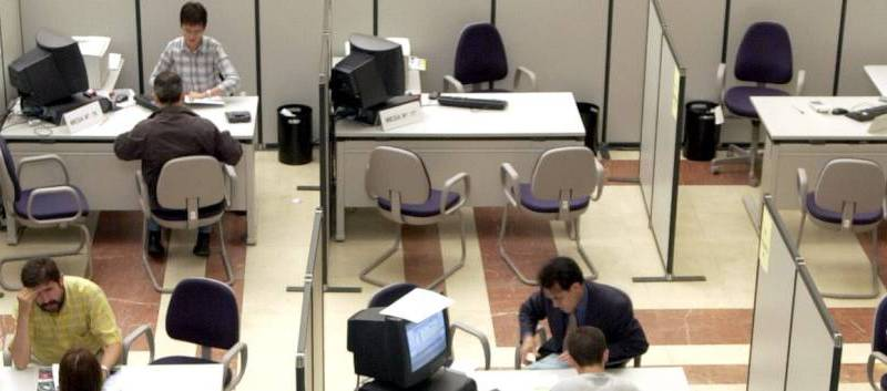 El TJUE confirma que los interinos contratados para vacantes no tienen derecho a indemnización