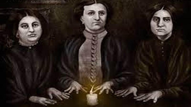Principios básicos del espiritismo (2)