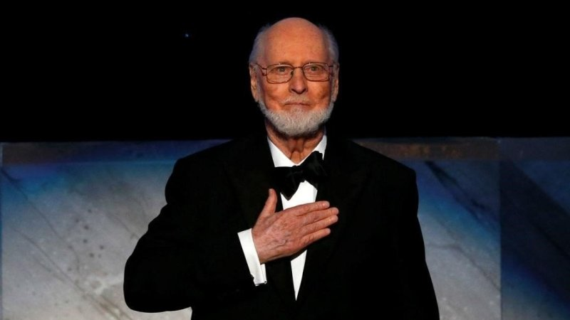 El compositor John Williams, con 52 nominaciones, bate su propio récord con 'Star Wars: El ascenso de Skywalker'